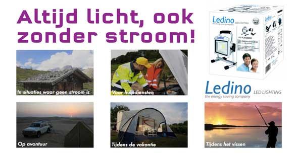 https://www.kabeloutlet.com/images/bouwlampen-op-accu-altijd-licht-ook-zonder-stroom.jpg