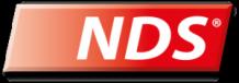NDS | omvormers, zonnepanelen en laders