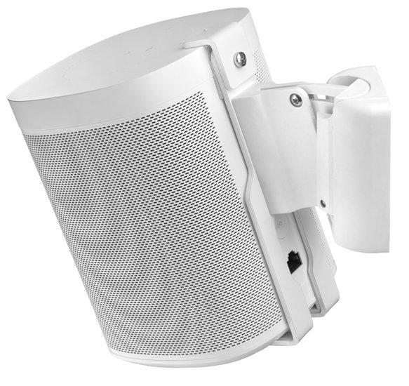 Muurbeugel SONOS ONE wit